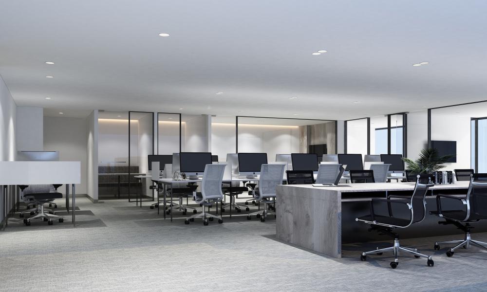 moderno-opremljena-pisarna